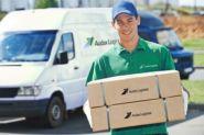 Veilige en betrouwbare levering