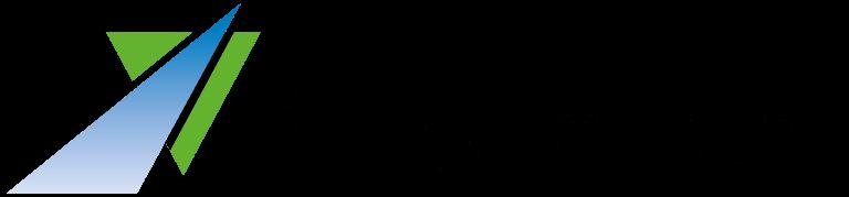 Logo_AudaxLogistiek1